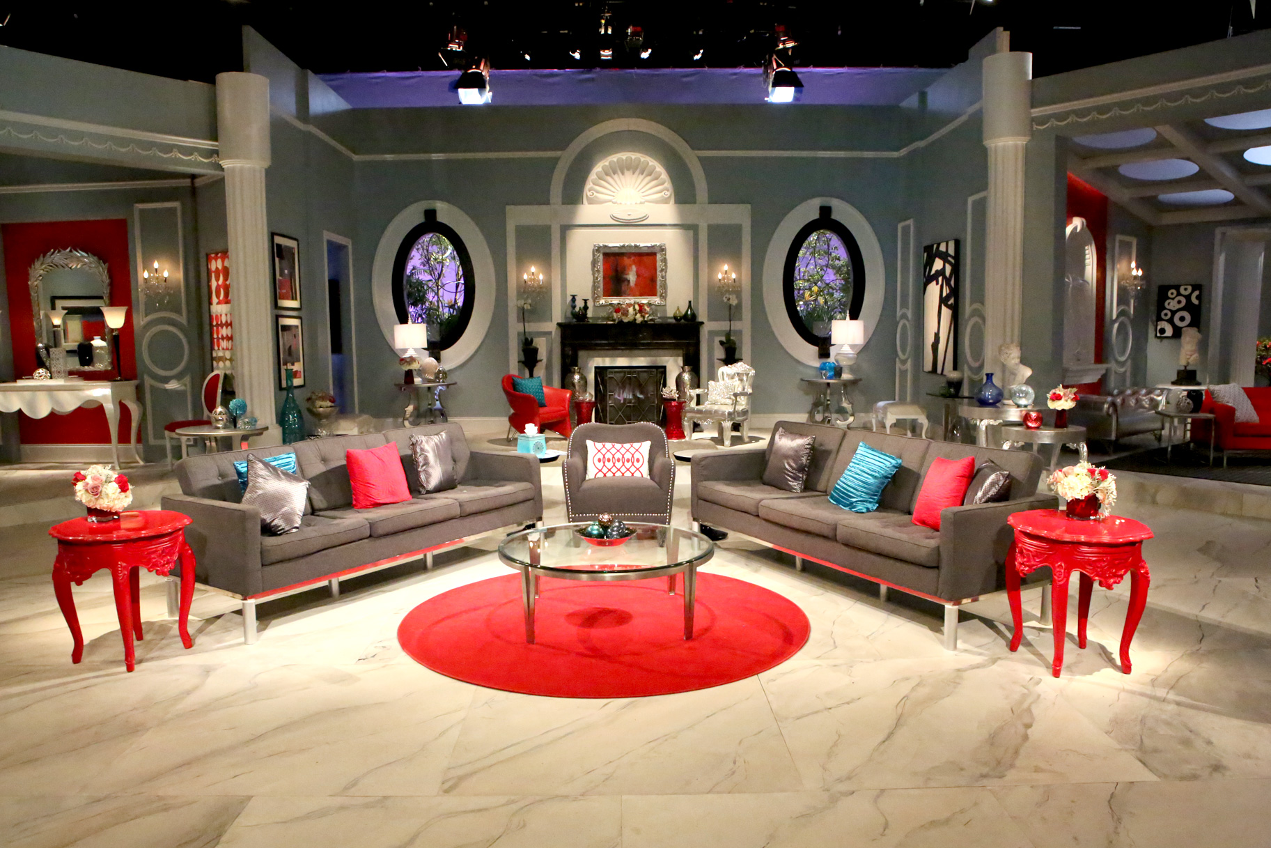 Rhobh Reunion Tour The Set The Real Housewives Of-6787