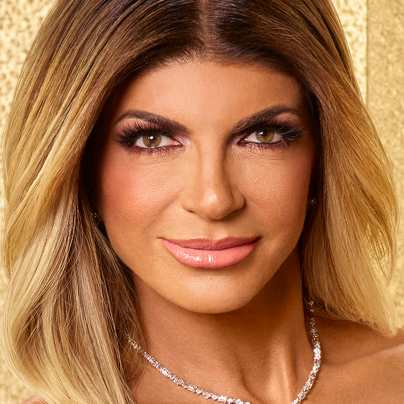 The Real Housewives of New Jersey Blog | Bravo TV Official Site