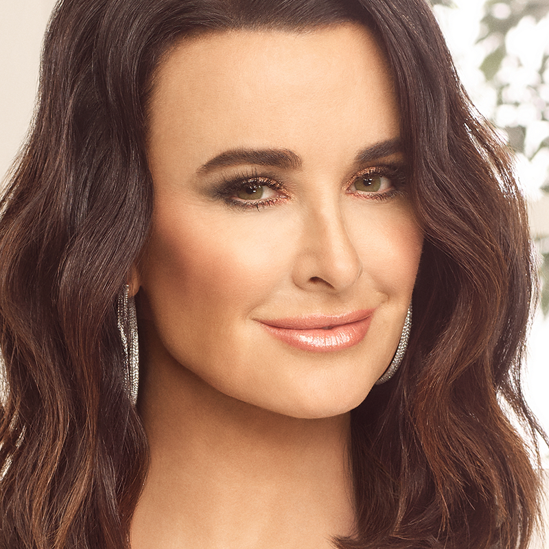 RHOBH: Erika Jayne Knows She's Dealing With …