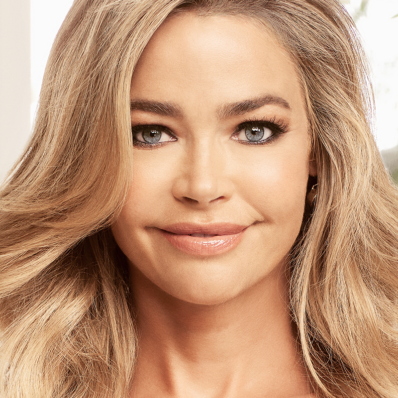 Denise Richards | The Real Housewives of Beverly Hills