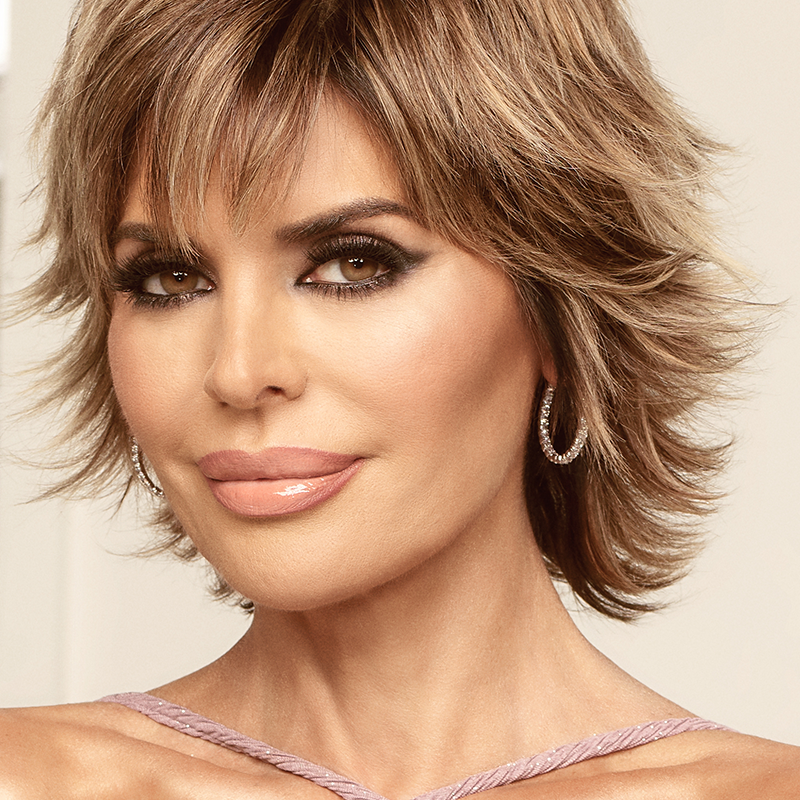 Erotica Lisa Rinna  nudes (13 images), Instagram, cleavage
