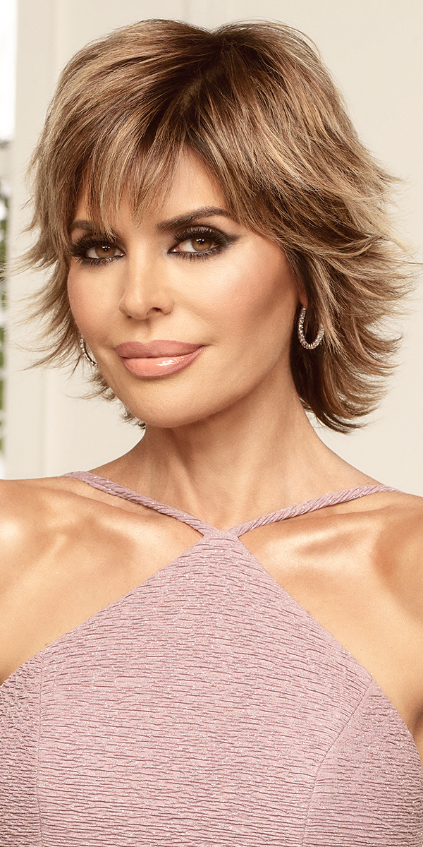 Lisa Rinna nude (64 images) Porno, Facebook, panties