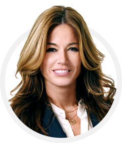 Kelly Killoren Bensimon The Real Housewives Of New York City