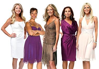 real-housewives-dc-cast.jpg