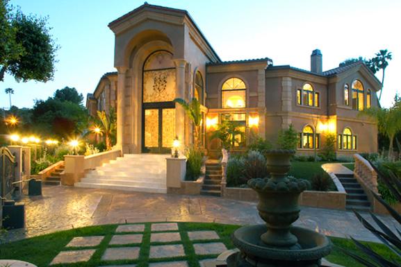 10 Amazing Million Dollar Listing L A Properties