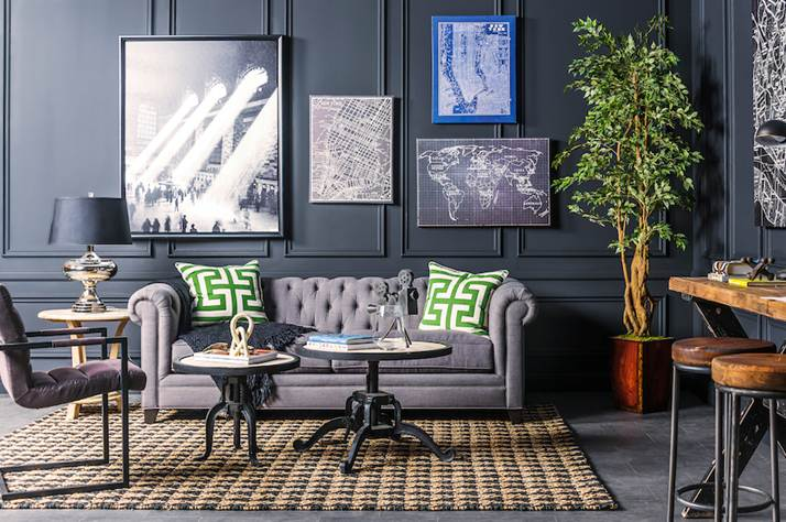 Jeff Lewis 12 Favorite Designs Flipping Out Photos