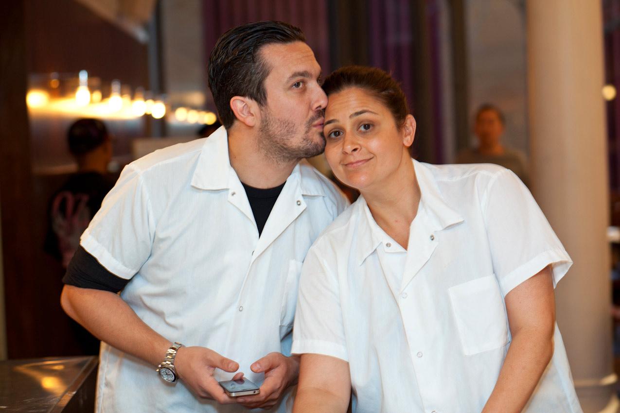 antonia lofaso top chef duels antonia lofaso top chef duels