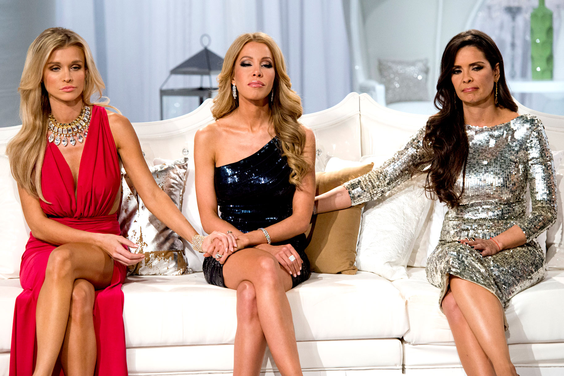 Season 2 - The Real Housewives of Miami - Hayley - Chomikuj.pl