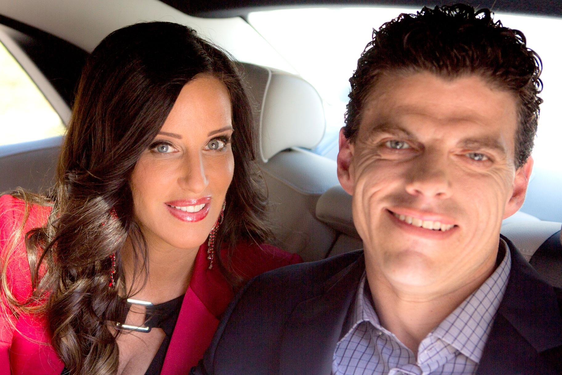 Patti stanger matchmaker married millionaire Are Any