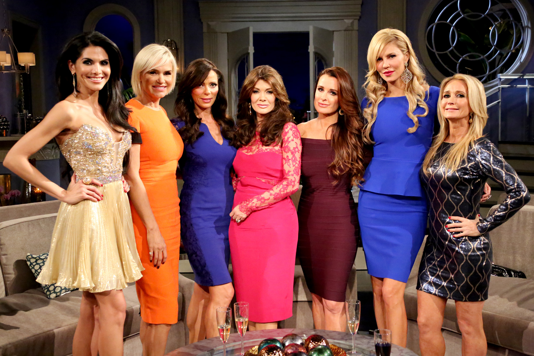 real housewives of beverly hills blogs