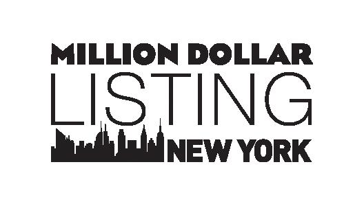 Million Dollar Listing New York | Bravo TV Official Site
