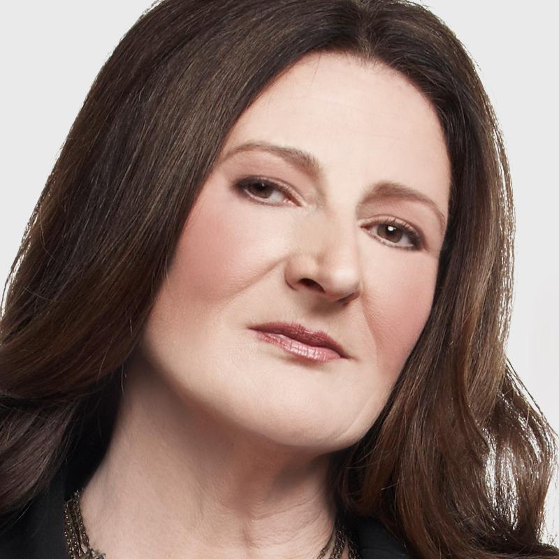 Kathryn Ireland Million Dollar Decorators