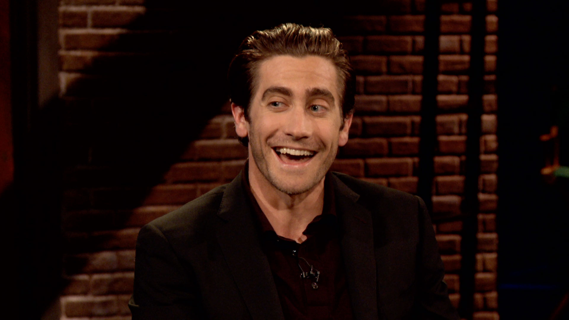 Jake Gyllenhaal - Dude Where's My Car?
