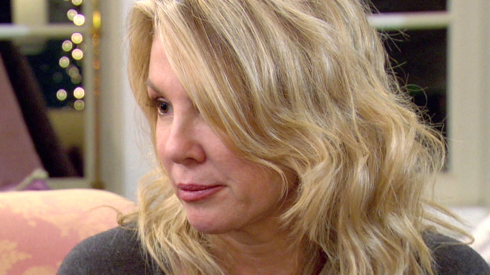 Next on RHONY: It Will Only Get Worse