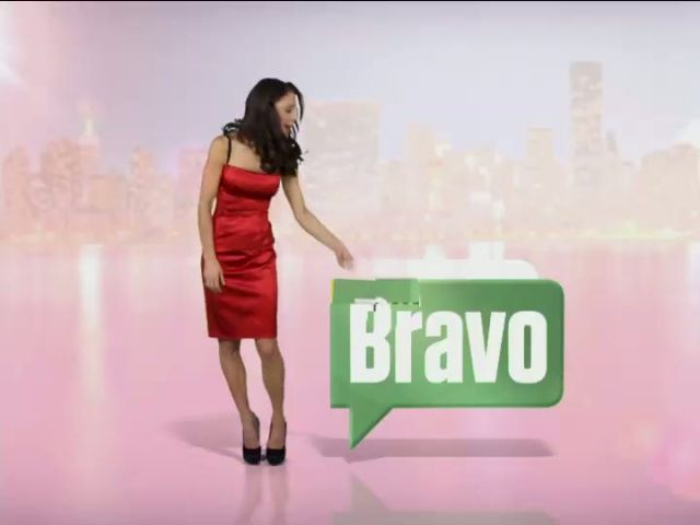 Bethenny Interactive