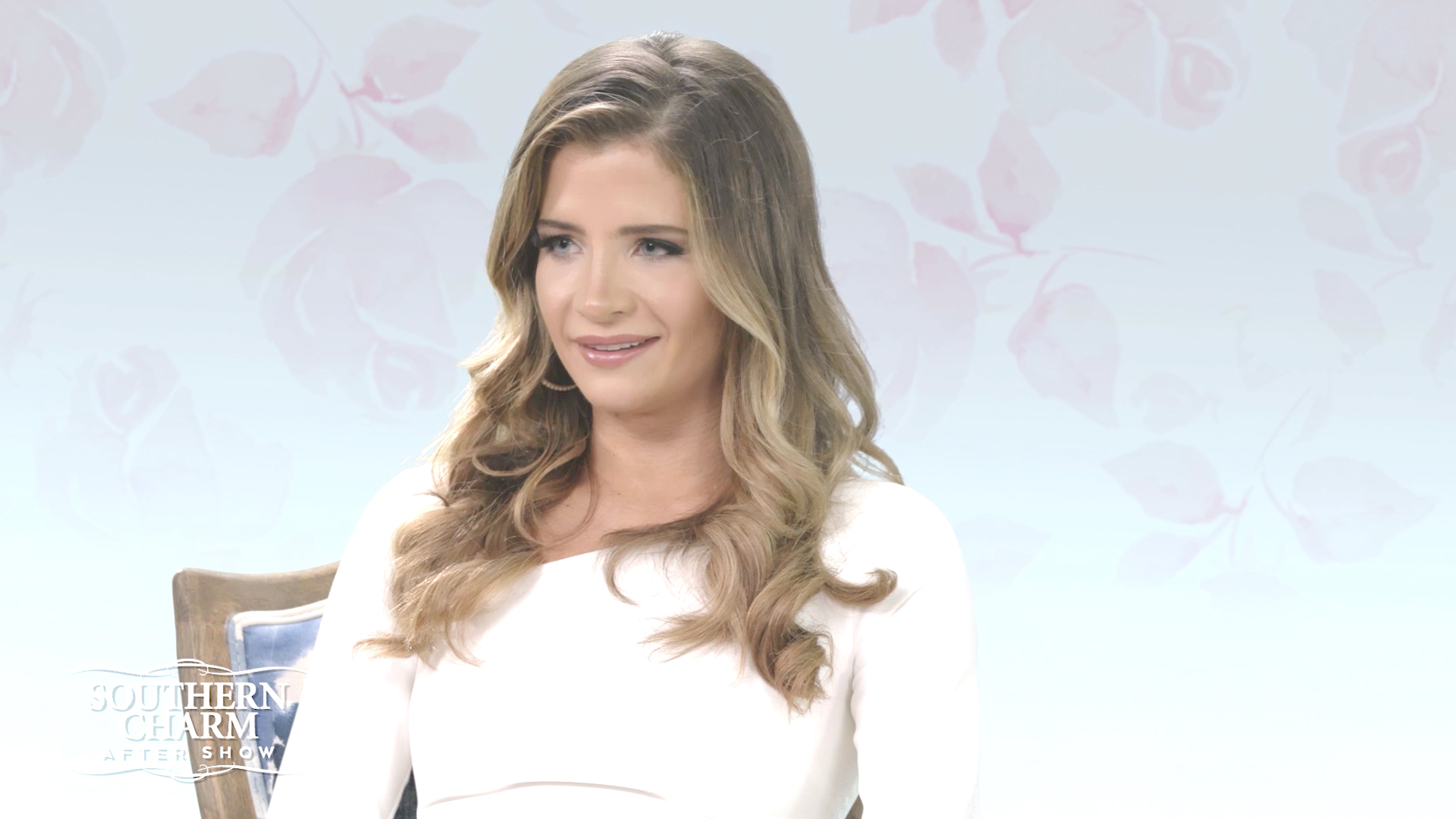 "Naomie Olindo Breaks Down Her ""Adult Relationship"" With Metul Shah"