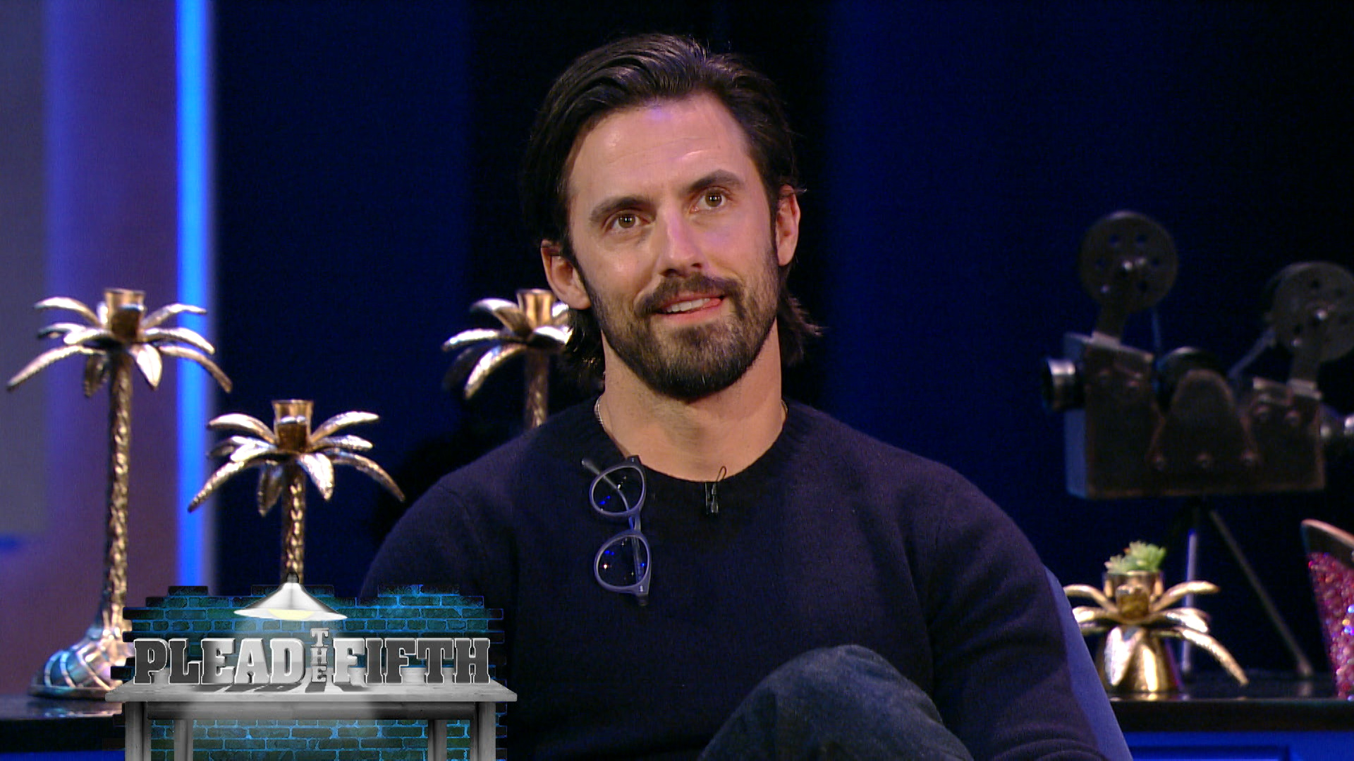 Can Milo Ventimiglia Name 3 Mandy Moore Songs?