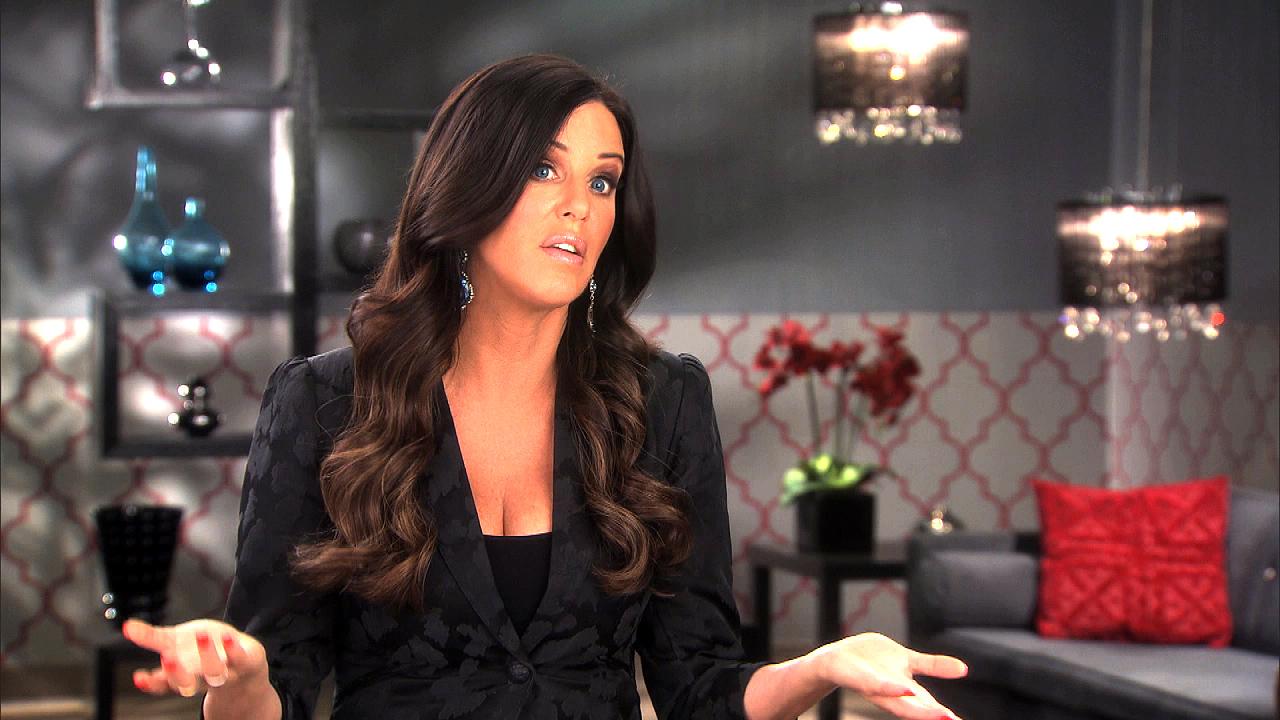Millionaire matchmaker reveals the top traits her clients look