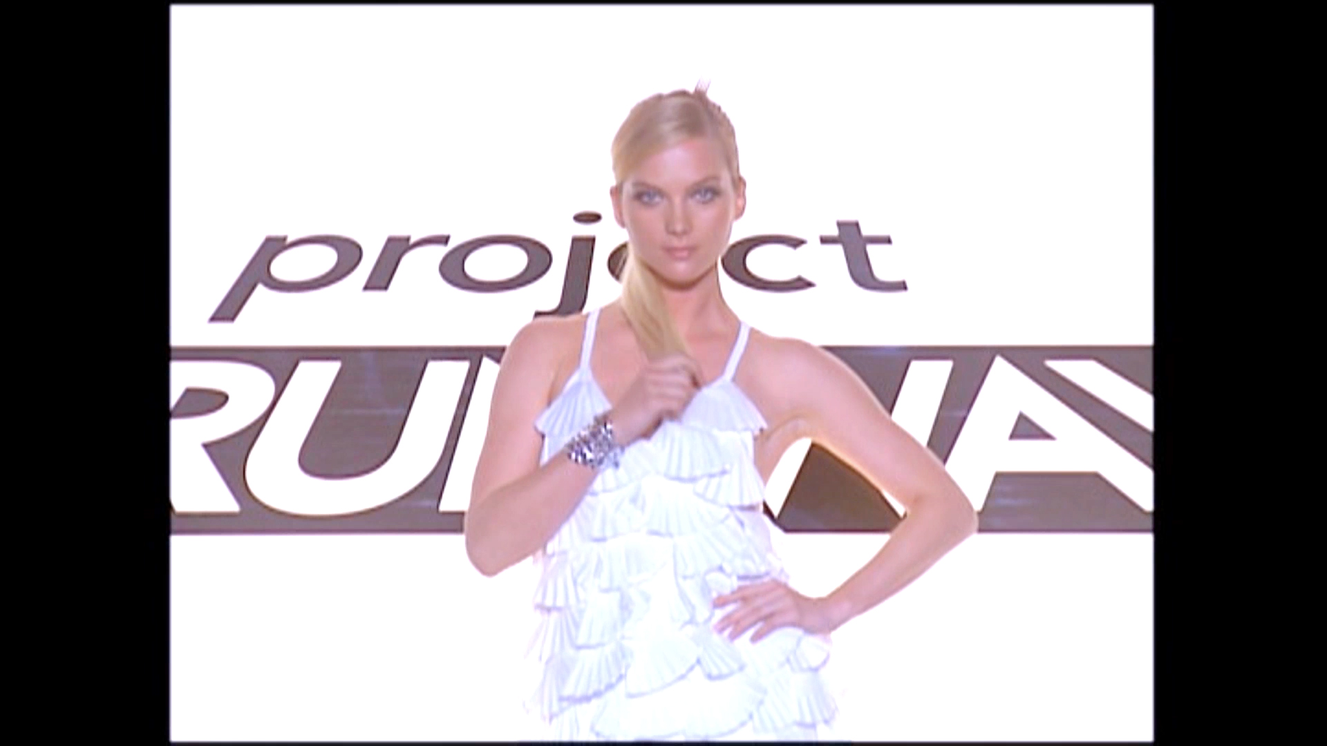 The 10 Most Iconic Designs from Bravo's Project Runway
