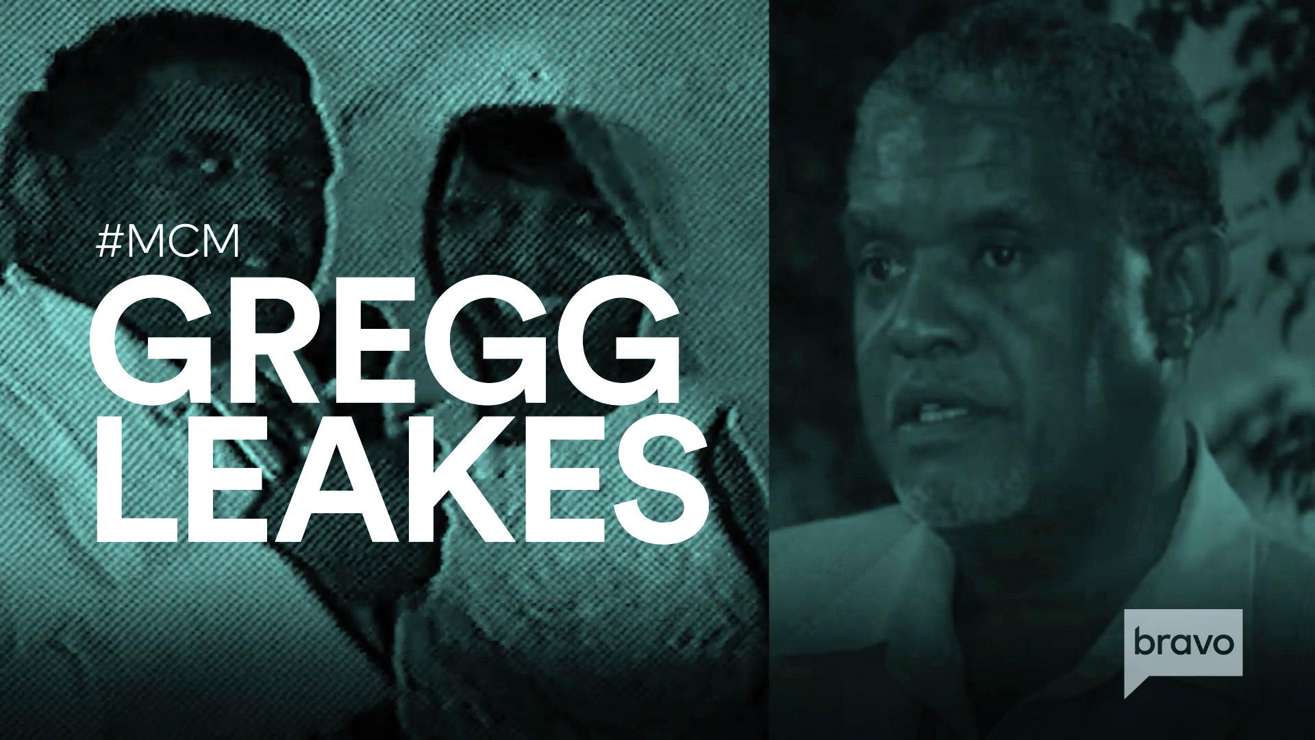 Why NeNe Leakes Filed for Divorce from Gregg Leakes | The