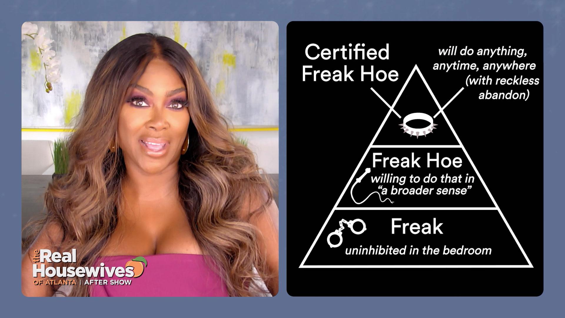 210305_4322974_What_Is_a__Certified_Freak_Ho___Cynthia_Bail.jpg