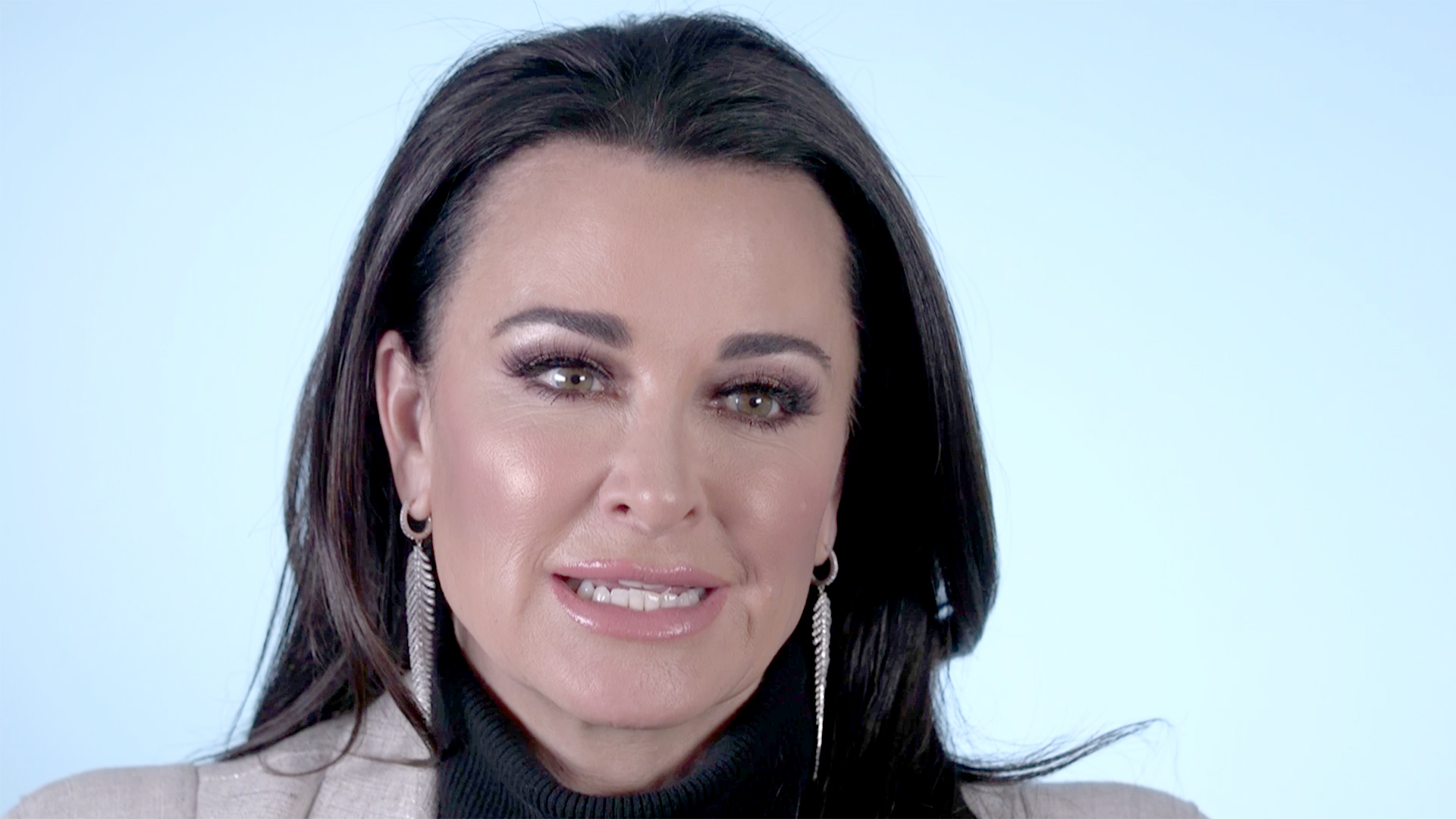 Images Kyle Richards nude (42 foto and video), Ass, Sideboobs, Instagram, bra 2018