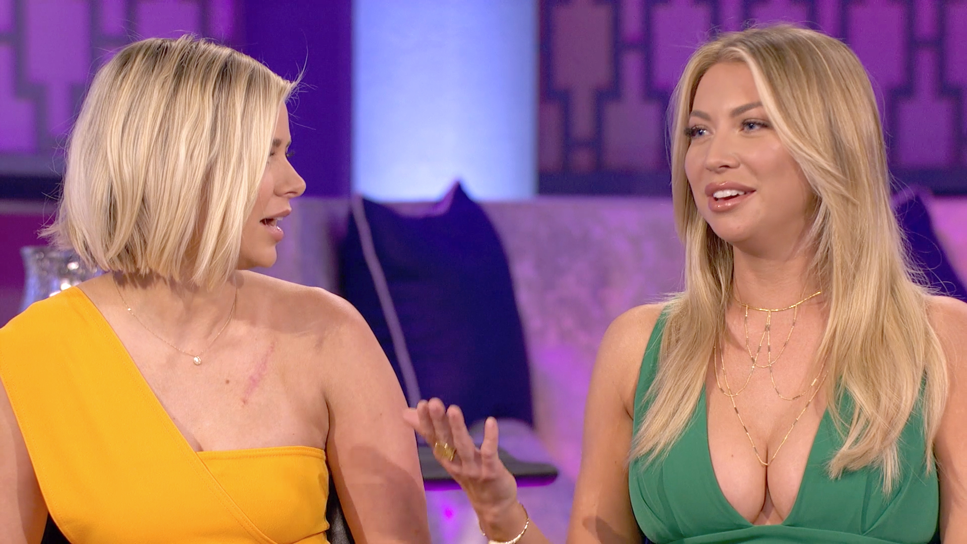 Where Will the Vanderpump Rules Crew Be in 5 Years?