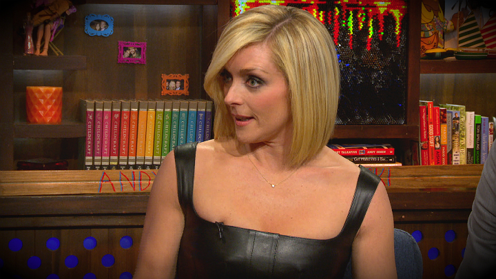 Jenna Maroney '30 Rock' Spinoff?