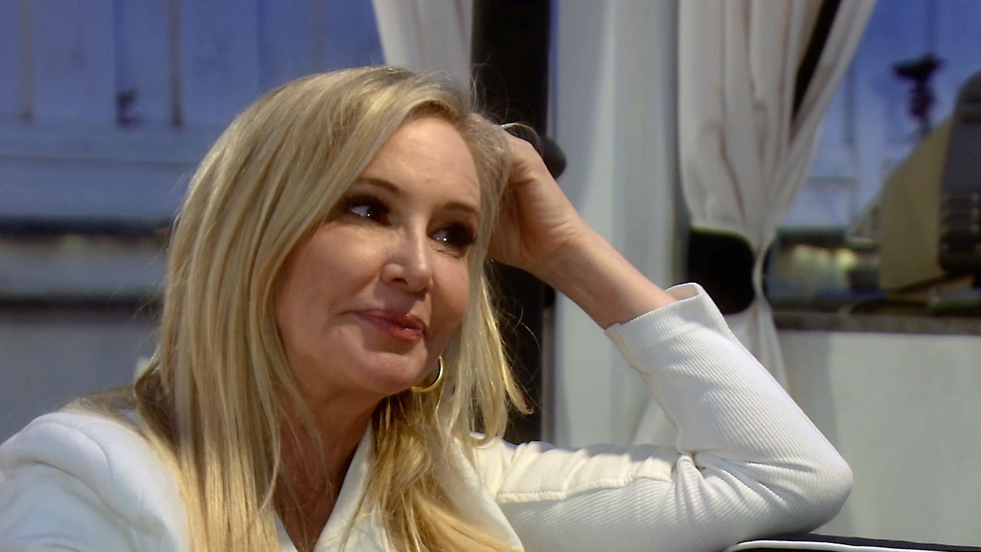 Shannon Beador Isn't Sure She Can Move Forward With Braunwyn Windham-Burke