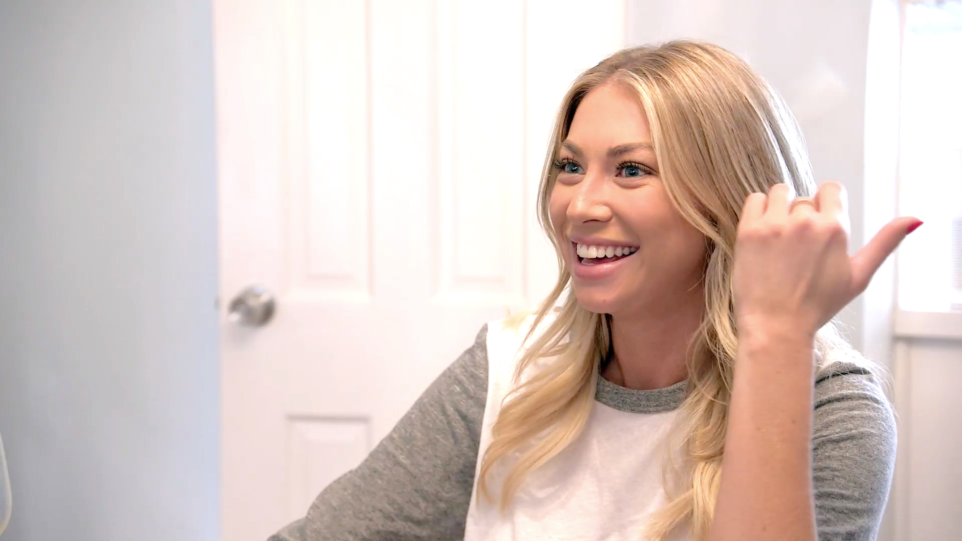 Ariana and Stassi Plan Their Epic Birthday Bash