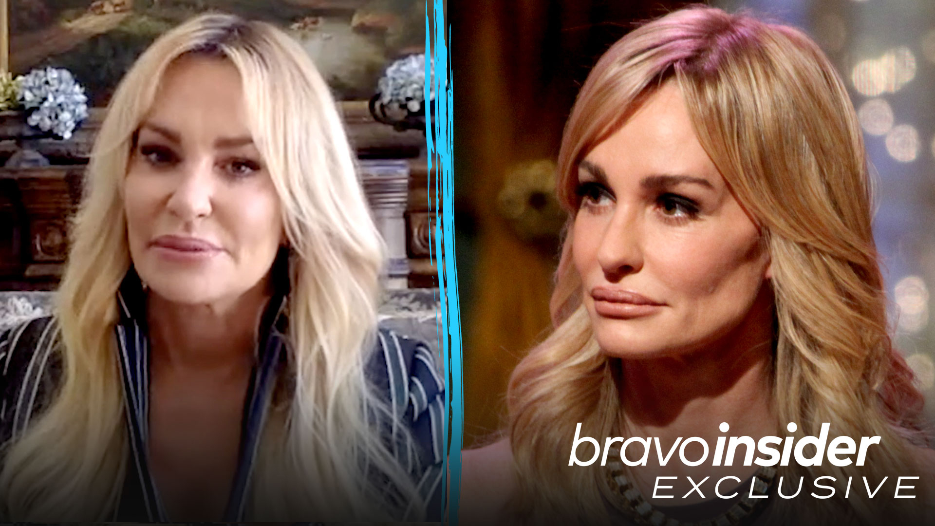 Taylor Armstrong on the Life-Changing Moment That Occurred in Season 2