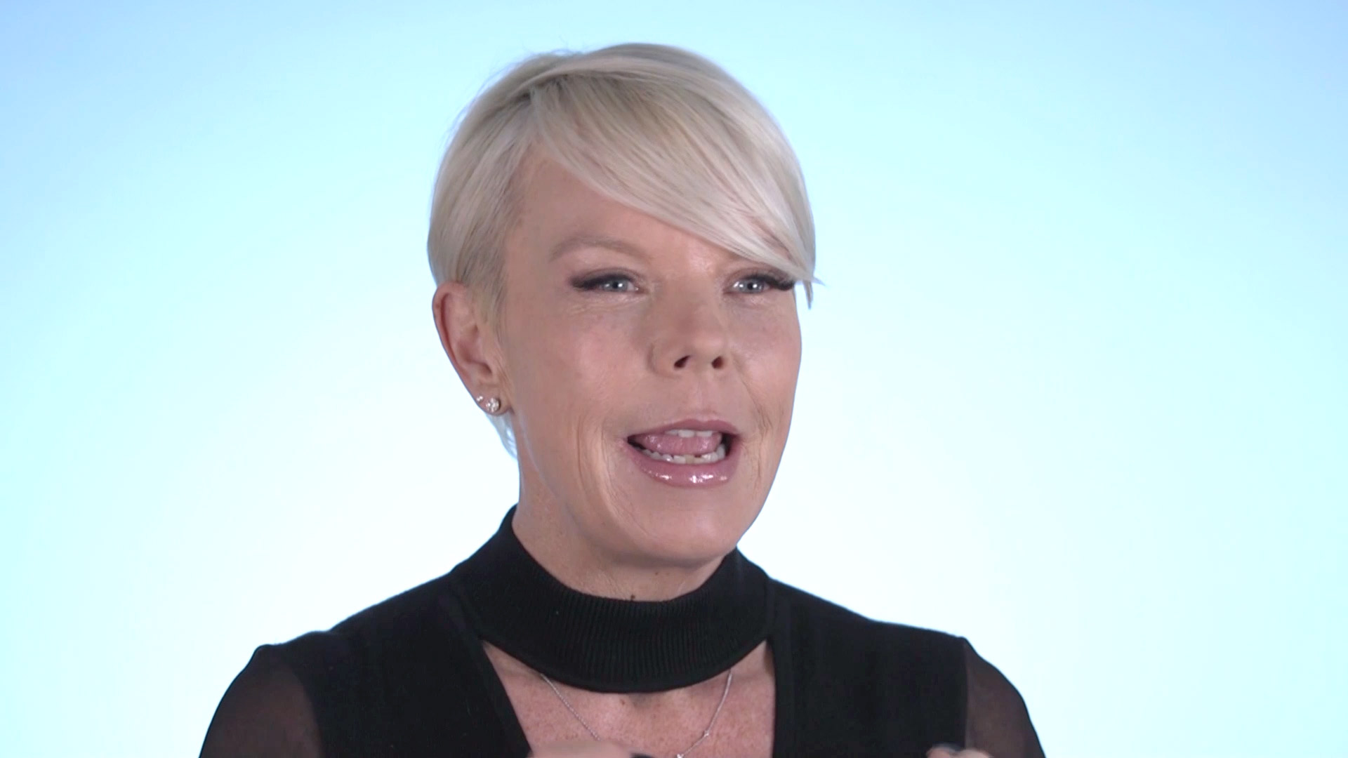 Tabatha Coffey Reacts to the Sweet Dixie Kitchen Scandal