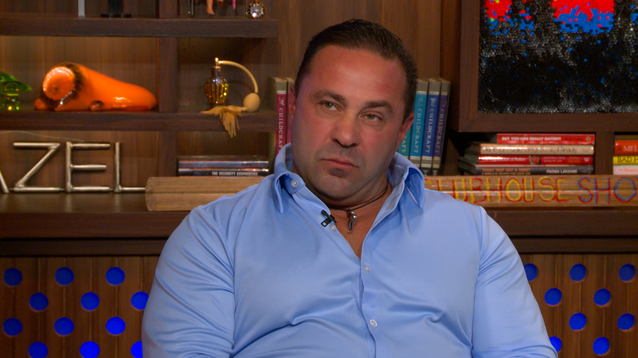 Which #RHONJ Cast Members Have Reached Out?