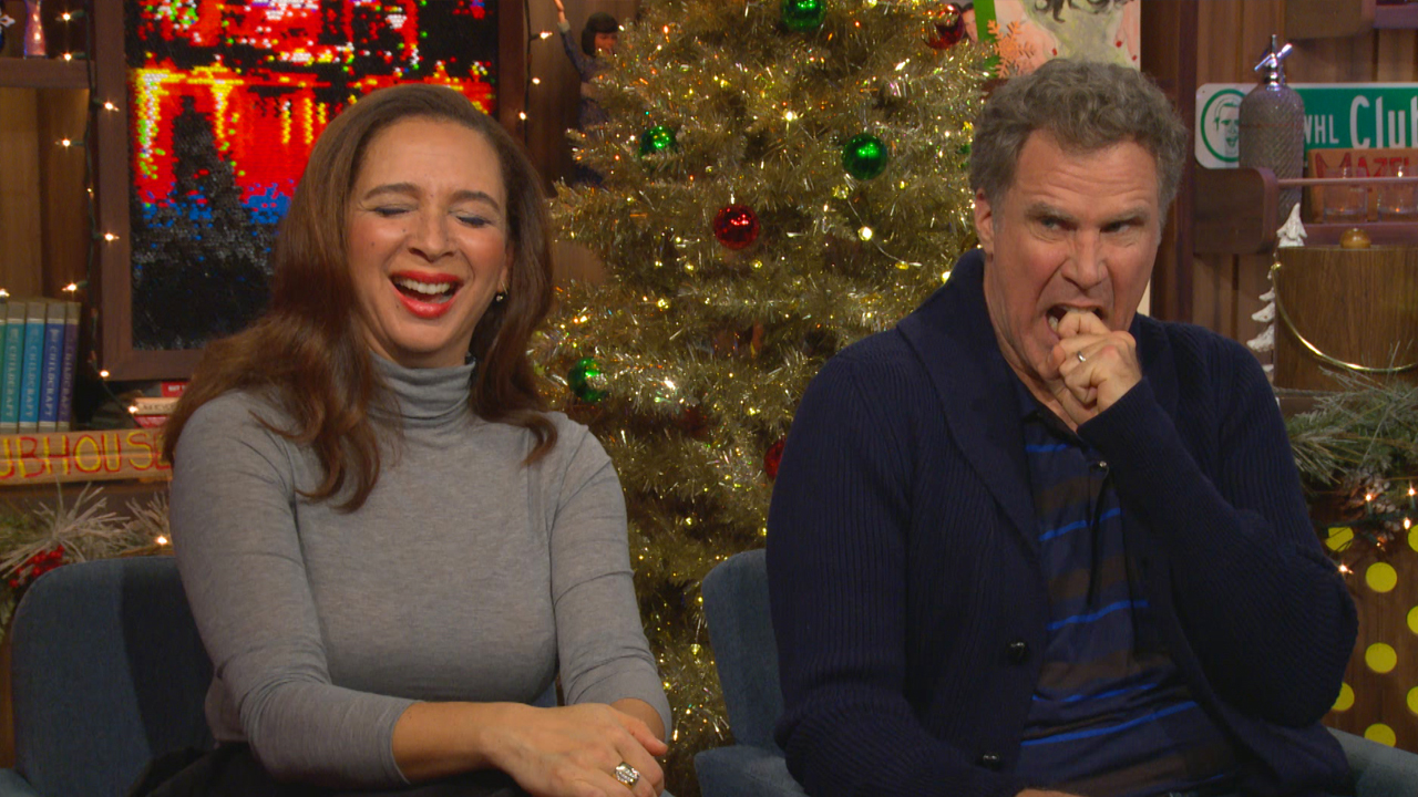 After Show: The Dynamic of the SNL Ladies