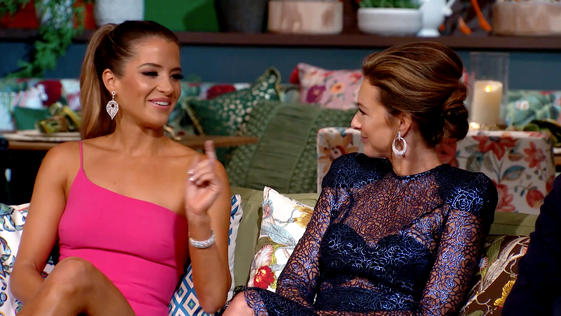 Southern Charm Cast Updates After Season 6 | The Daily Dish