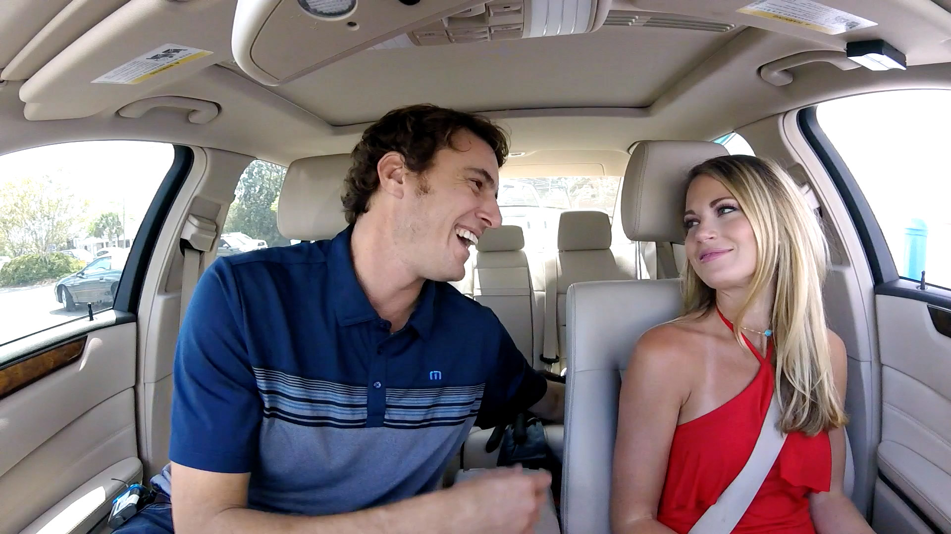 Southern Charm After Show: Shep and Cameran Weigh in on Craig