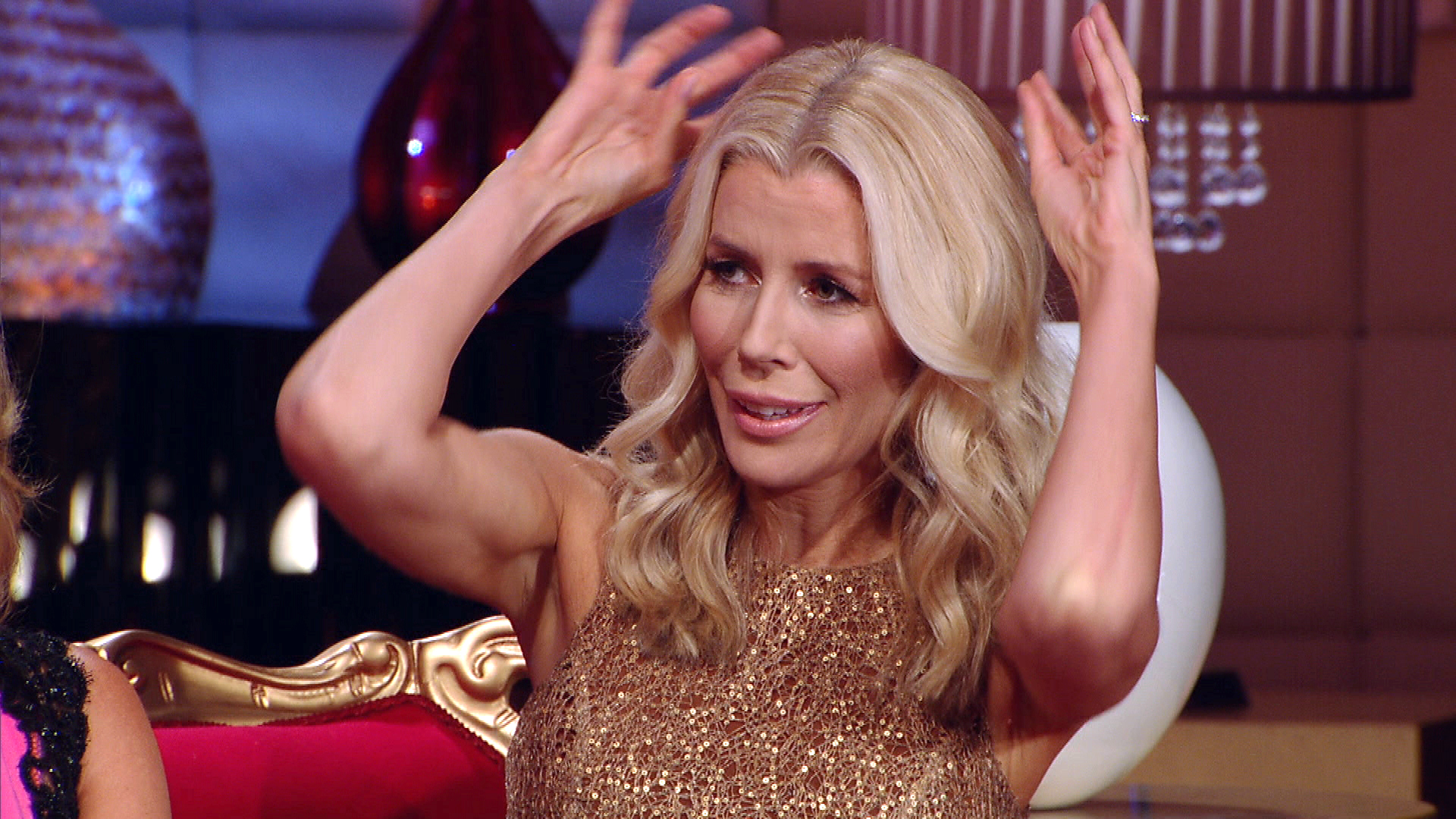 RHONY's Biggest Fashion Regrets