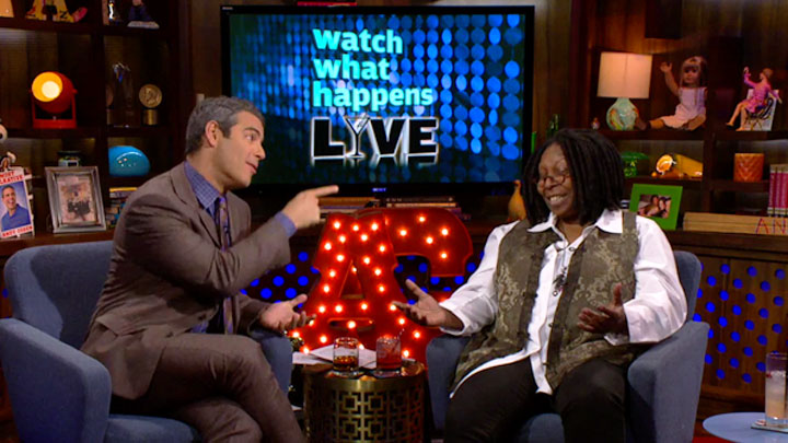 After Show: Is 'Sister Act 3' Happening?