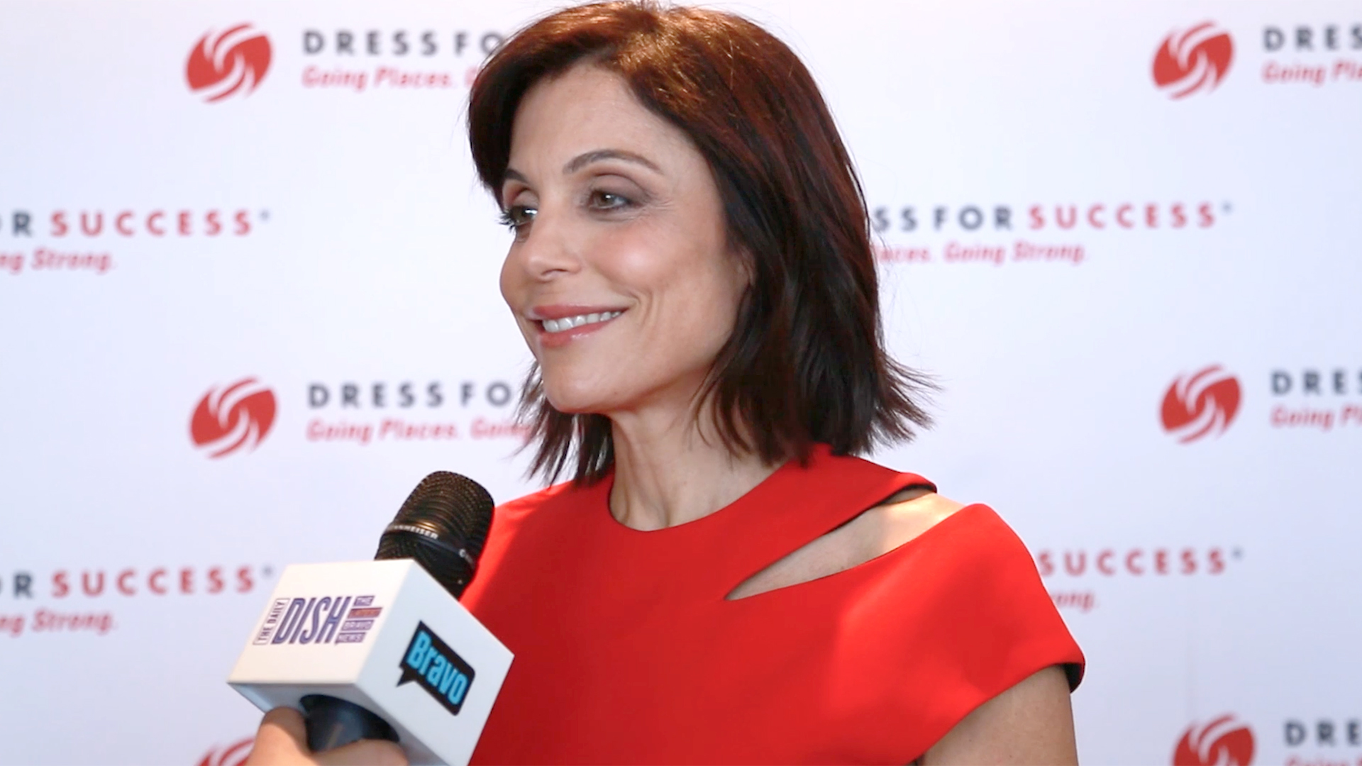Bethenny Frankel nudes (15 fotos), hot Feet, Snapchat, cameltoe 2018