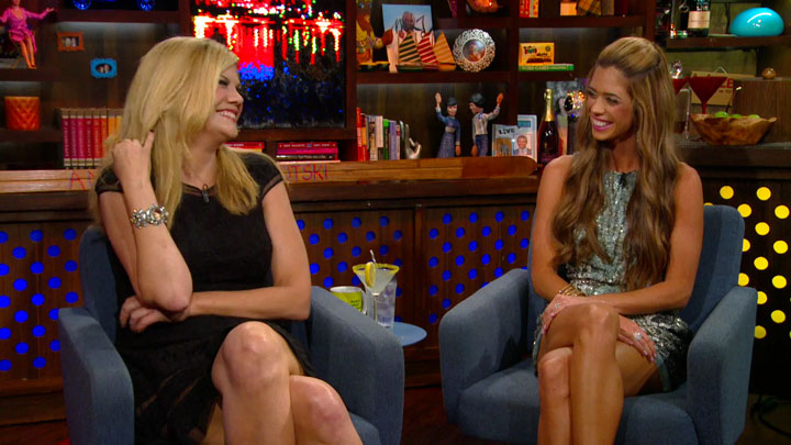 After Show: First Impressions of #RHOC