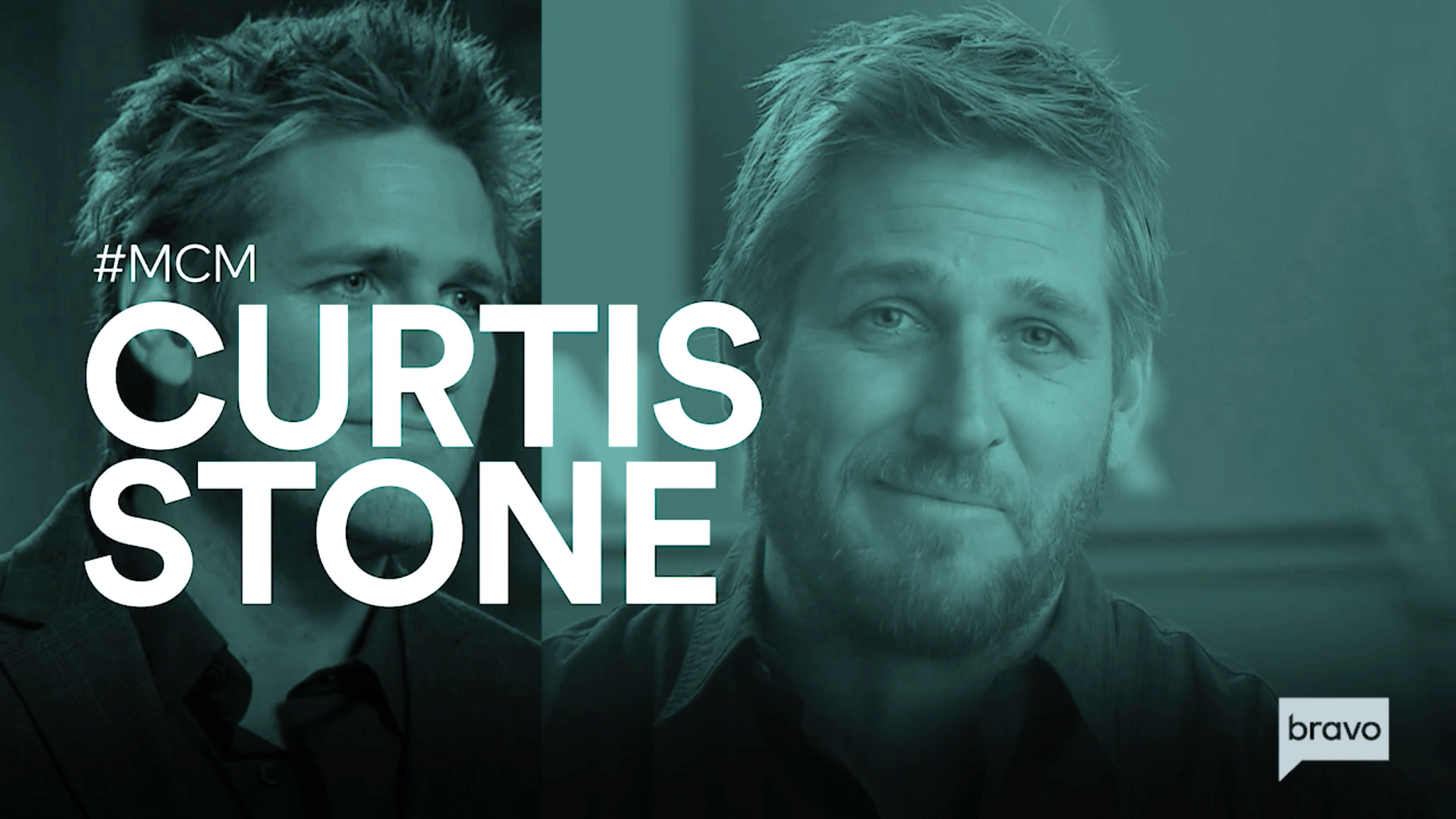 Curtis Stone is a Stone Cold Fox or Curtis Stone Is Our Culinary Crush