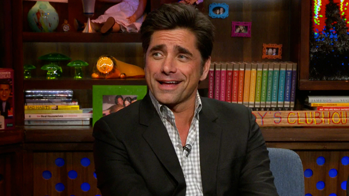 Will Stamos & Lori Laughlin Ever Get Together?
