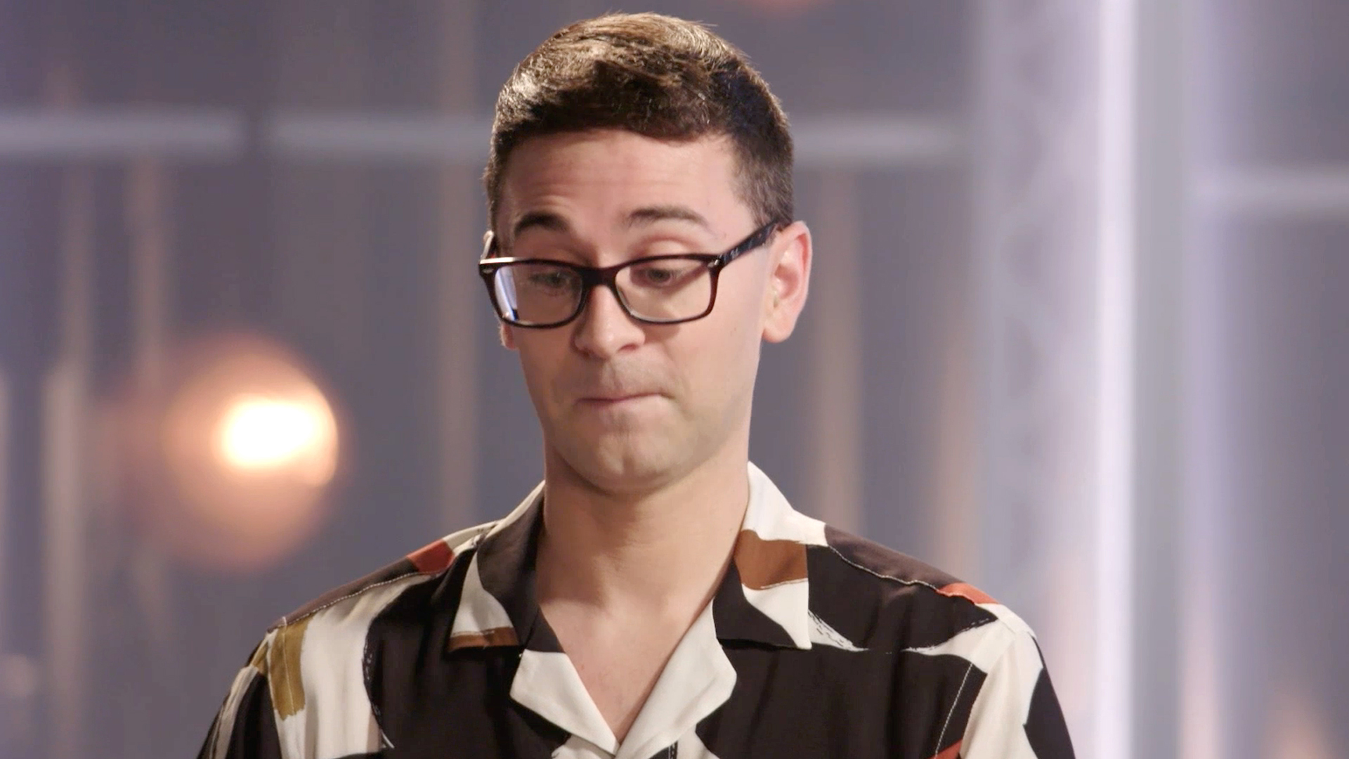 Christian Siriano Addresses That Major Shade Thrown by the Eliminated Designer