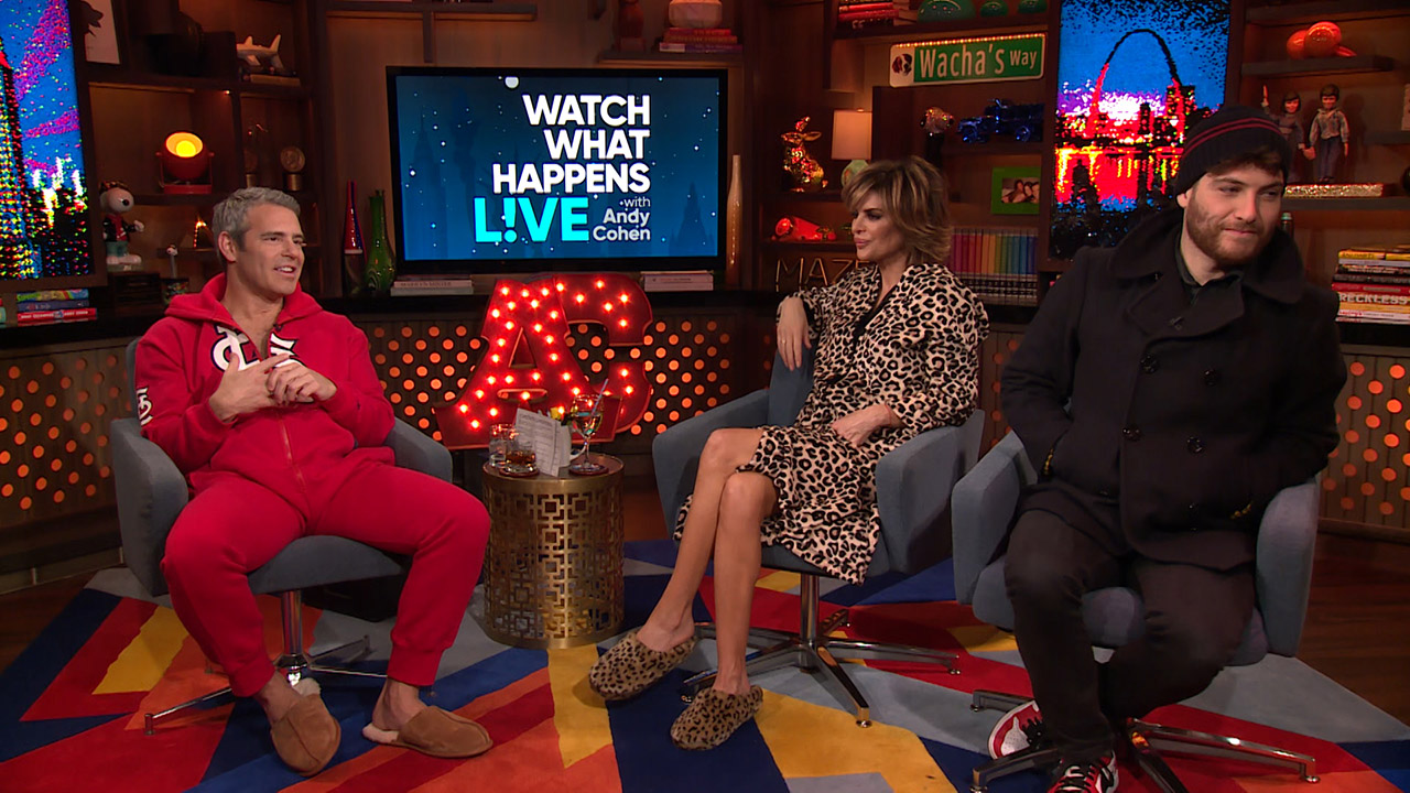 After Show: What Makes a Good 'Wife?