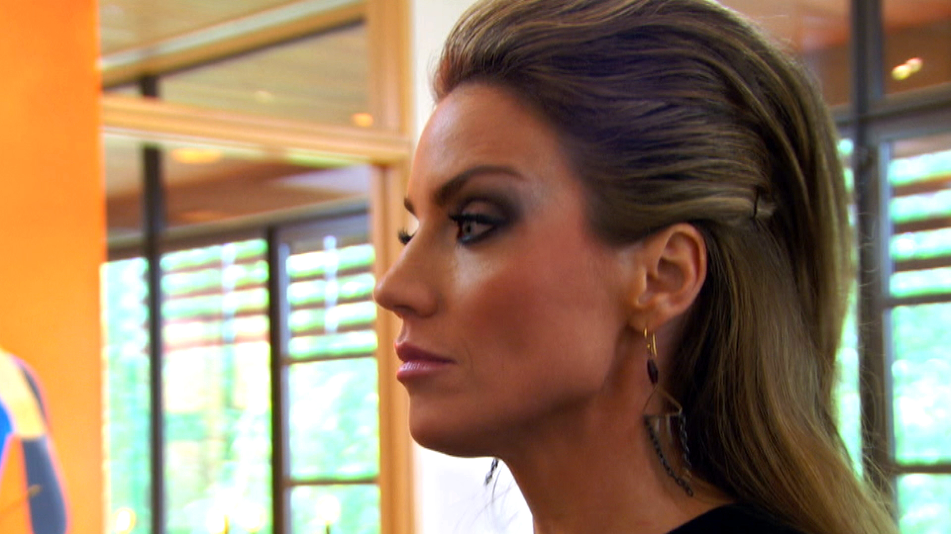 Next on #RHOD: Serious Shade is Thrown at Cary Deuber