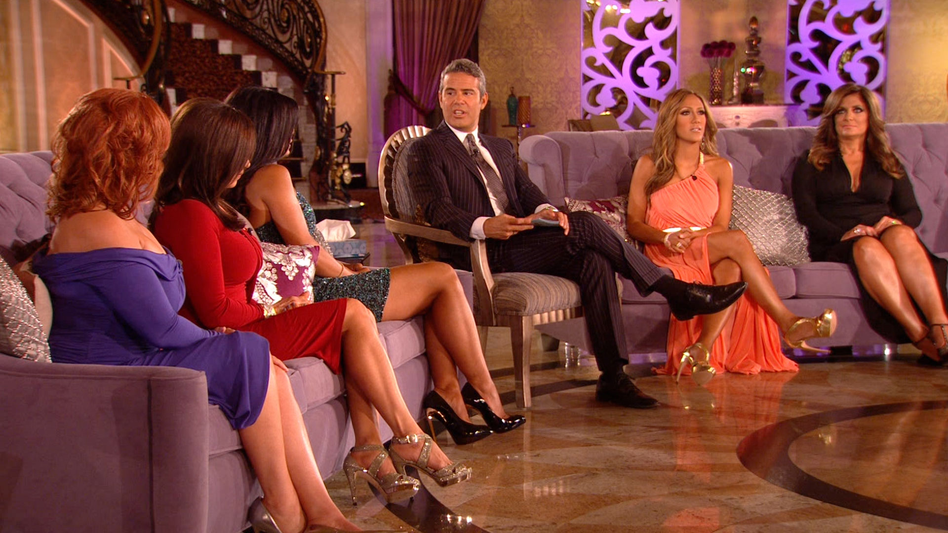 real housewives of new jersey season 5 episode 3 delishows