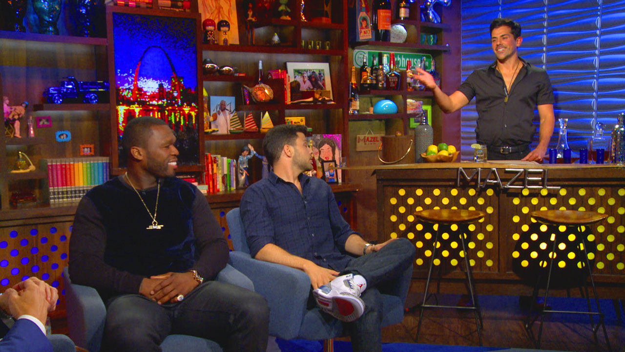 After Show: 'Entourage' Movie Preview
