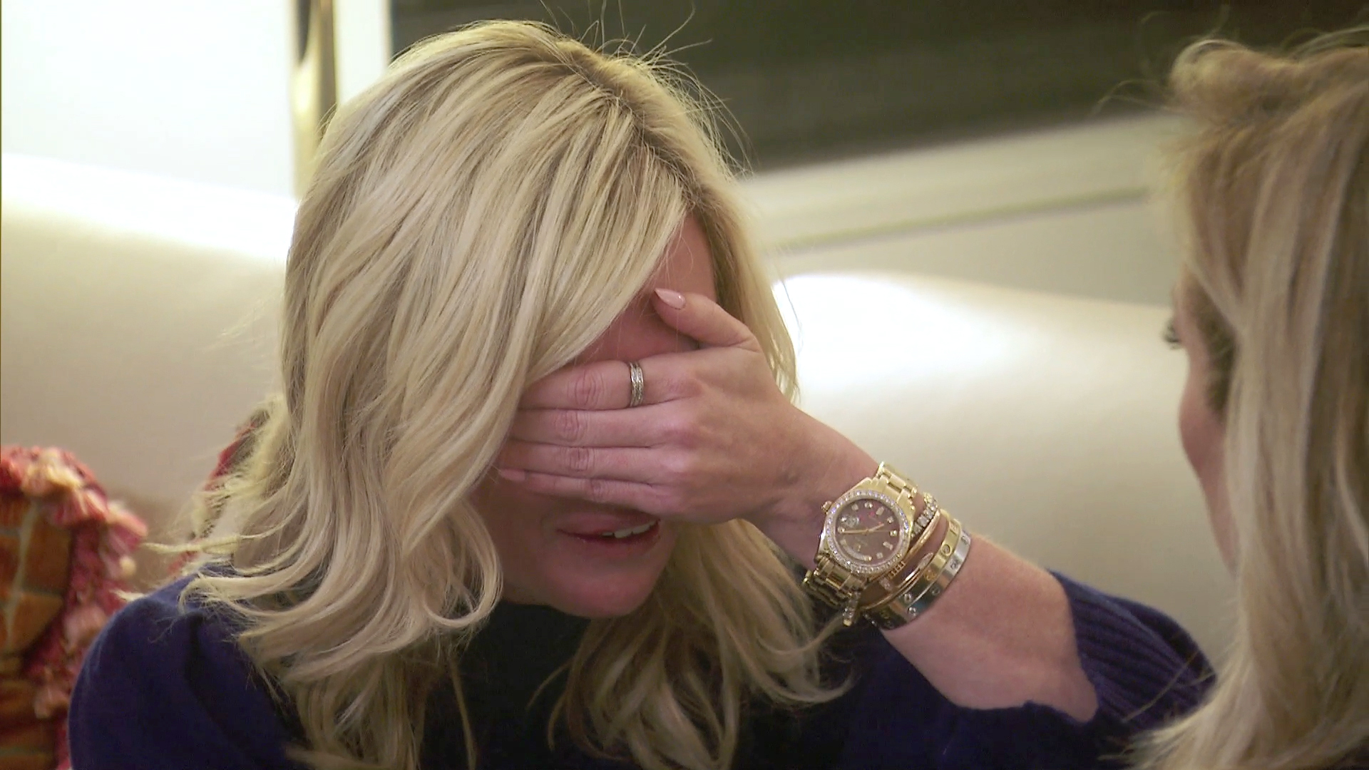 Tinsley Mortimer Rescues Dogs from Yulin Dog Meat Festival | The