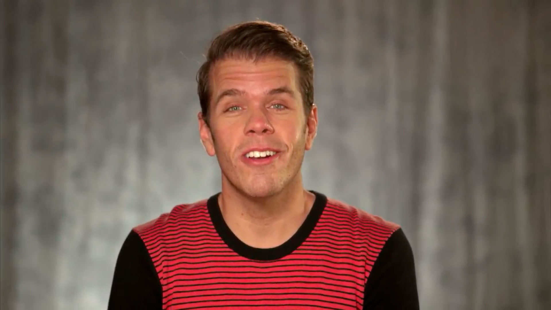 How Mario Lavandeira Became 'Perez Hilton'