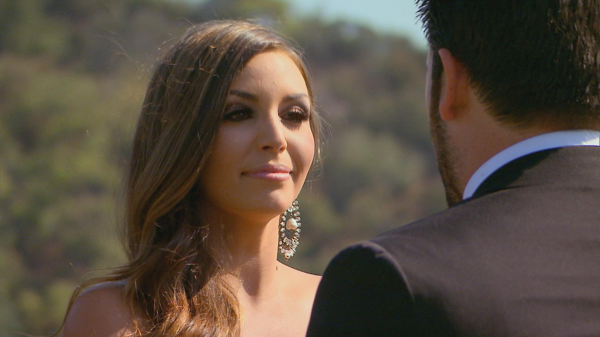 Shay Proposes to Scheana
